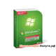 Программное обеспечение Windows 7 Home Prem  Russian  SP1 DVD BOX  GFC-02398