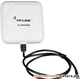 Антенна TP-Link TL-ANT2409A  2.4GHz 9dBi Outdoor Yagi-directional Antenna