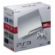 Playstation 3 320Gb Silver + 2 Геймпада DualShock 3