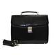 Продано в январе 2013.  Дорожный чемодан.  Альянс.  Введите почтовый индекс места получения.  Портфель кожаный.