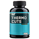 Thermo Cuts 200 капсул Optimum Nutrition
