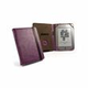 Tuff-Luv Чехол - обложка Tuff-Luv Embrace для Kindle Touch/Paperwhite (Purple) C4-54