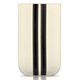 Beyzacases Чехол защитный Beyzacases Strap Stripes (flo white/black) для Phone 4 BZ16815