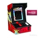 ION Audio iCade