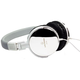 Наушники Audio-Technica ATH-ES7 White