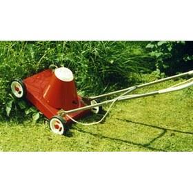 газонокосилка электрическая мечта экб 340 купить