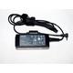 Блок питания для нетбука Asus Напряжение: 19V Сила тока: 2.1А.  IBM Блок питания - зарядное устройство (зарядка) для.