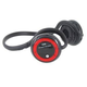 Наушники Bluetooth MP3 HeadPhone E68