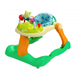 Ходунки Grow and Go 2 in 1 Creative Baby