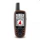 """Купить  """"Туристический навигатор GPS Garmin GPSMAP 62s """" в нашем интернет-магазине."""