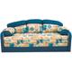 детская мебель кровати со склады с шымкента с доставкой