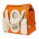 2990. Термоэлектрический автохолодильник Mobicool S28 - отличный дизайн и функциональность.