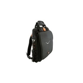 CANYON Notebook Backpack CNR-NB3L1