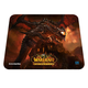 SteelSeries SteelSeries QcK WoW Cataclysm Deathwing Edition