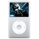 Apple Apple iPod classic 160Gb