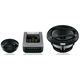 Magnat Power Force 12x8