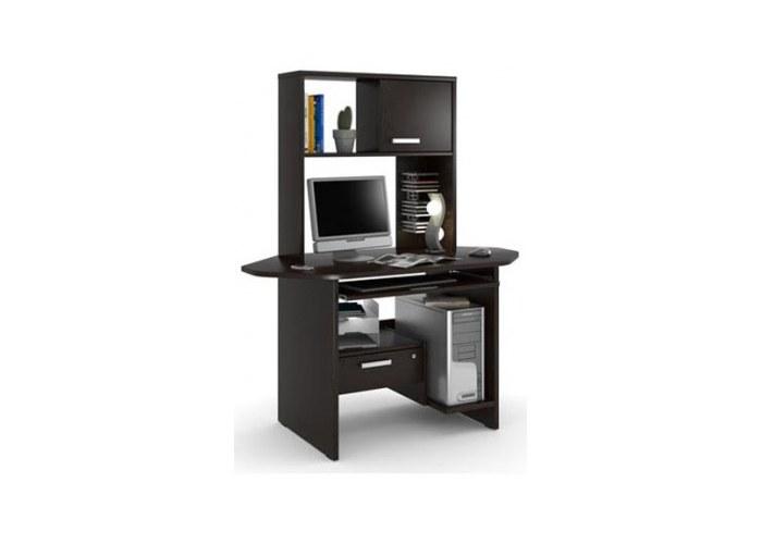 Компьютерные столы фото,