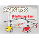 FS09321 Angry Birds iHelicopter for iPhone 5 iPad3 iPod iTouch Android