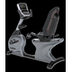Vision Fitness Велоэргометр VISION R40 TOUCH