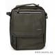 Athlete - Спортивная сумка 60006 04 хаки.  Интернет-магазин актуальной кожгалантереи и чемоданов Mospel ru.