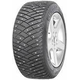Dunlop (185/65 R15 88T Dunlop ICE Touch) 185/65 R15