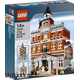 Lego 10224 Town Hall (Ратуша) 2012