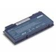 Acer LI-ION 4800MAH for Acer TravelMate 3200 Series (LC.BTP03.005)