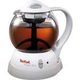 Tefal BJ 1000 Magic Tea