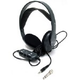 Наушники Beyerdynamic DT131TV Black