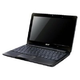 Acer Aspire One D270-268kk