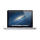 Apple MacBook Pro 13 MD213H1RS/A