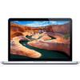 Apple MacBook Pro 13 MD213C1RS/A