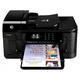 HP Officejet 6500A e-All-in-One E710a [CN555A]