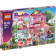 Lego Belville 7586 Dream House (Дом Мечты) 2008