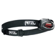 Фонарь Petzl TACTIKKA PLUS