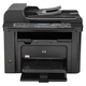 МФУ HP LaserJet Pro M1536dnf Multifunction Printer (CE538A)
