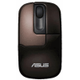 Asus WT400 Cordless 2.4GHZ OPTICAL/Brown 1000 dpi