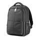 "HP Professional Backpack(for all hpcpq 10-15,6"" Notebooks) rep.AT887AA p/n: H4J93AA"