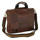 Купить мужские сумки в интернет магазине сумок Bag24. .  Мужские сумки через плечо - качество мировых производителей...