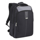 "Targus tbb45402eu-51 transit  13/14.1"" backpack"