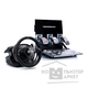 Thrustmaster [4160566] T500RS для GT5 PC PS3 руль с педалями