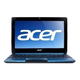 Acer Aspire One AOD270-268bb