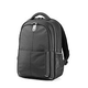HP h4j93aa  professional backpack