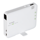 D-Link DIR-506L/A2A, Pocket Cloud Router p/n: DIR-506L/A2A
