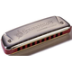 HOHNER GOLDEN MELODY 542/20 BB