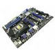 ASUS P8P67 WS Revolution rev3.0