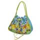 Сумка-торба текстильная Размеры: 52*34*18 см. Если у вас возникли какие-либо вопросы. свяжитесь с продавцом.