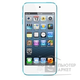 Apple iPod touch 64GB - Blue MD718RP A