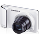 Samsung Galaxy Camera White