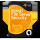 AVAST Software avast! File Server Security